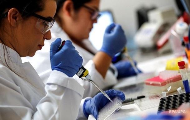 Ученые рассказали, как отличить COVID-19 от простуды