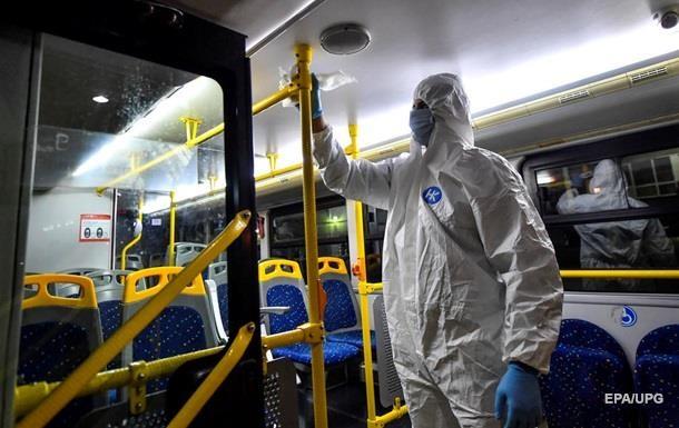Ученые спрогнозировали дату следующей пандемии COVID-19