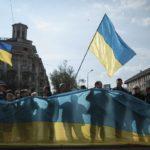 Украина заняла кощунствующую позицию