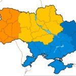 Коронавирус уничтожит Украину