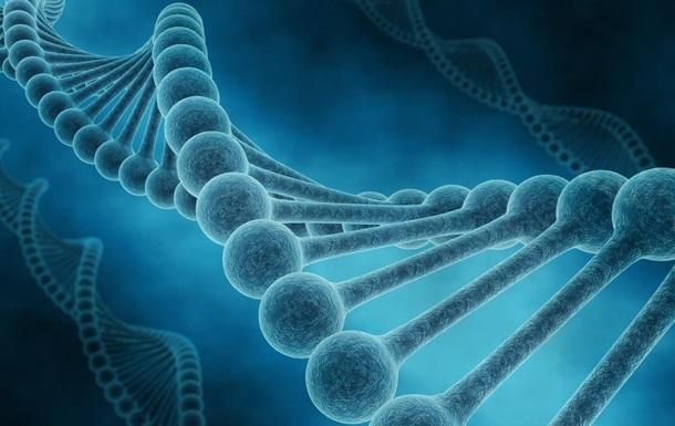 В ДНК человека нашли фрагмент, влияющий на тяжесть COVID-19