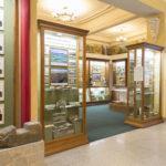 Виртуальная экскурсия «Археология Забайкалья»