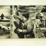 Виртуальная выставка «Балтийцы в Великой Отечественной»