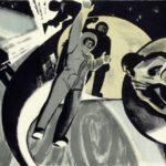Виртуальная выставка «День космонавтики»
