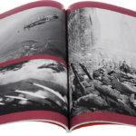 Виртуальная выставка «Книги военного времени»