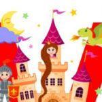 Волонтеры горячей линии «В сказку – из дома» прочитали детям более 10 тысяч сказок