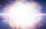 Зафиксирован ярчайший аномальный взрыв сверхновой