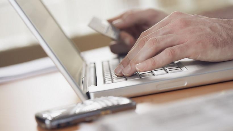 Жителям Подмосковья напомнили о возможности использовать интернет-сервисы ЖКХ