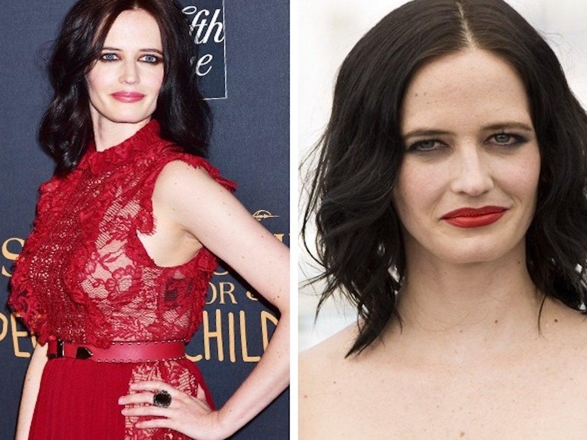 Актрисы с нестандартной внешностью, которые добились успеха