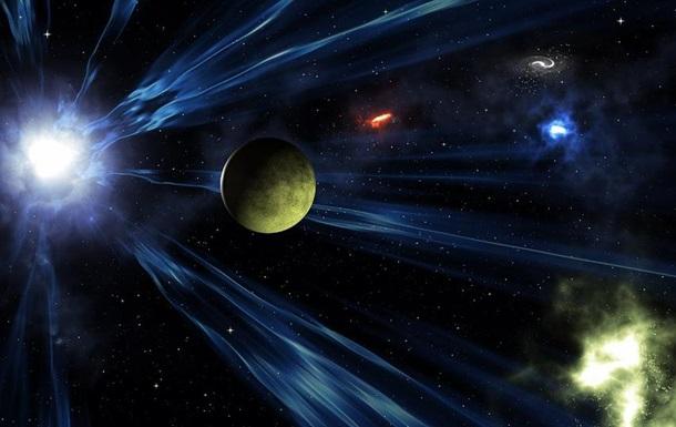 Астрономы открыли новую Суперземлю