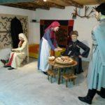 Беседа «Обычаи и традиции чеченцев»