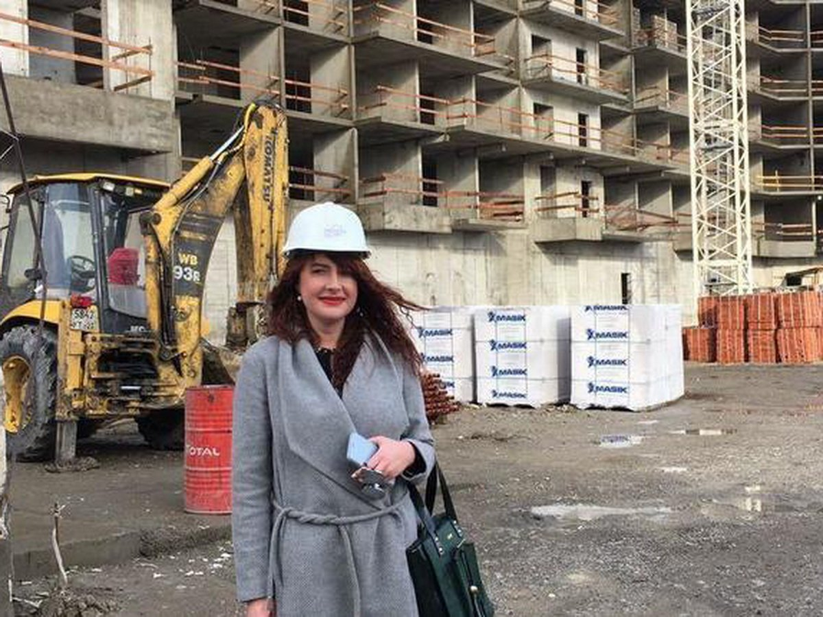 «Без права на ошибку»: вице-мэр Новороссийска уволена за нарушение режима самоизоляции