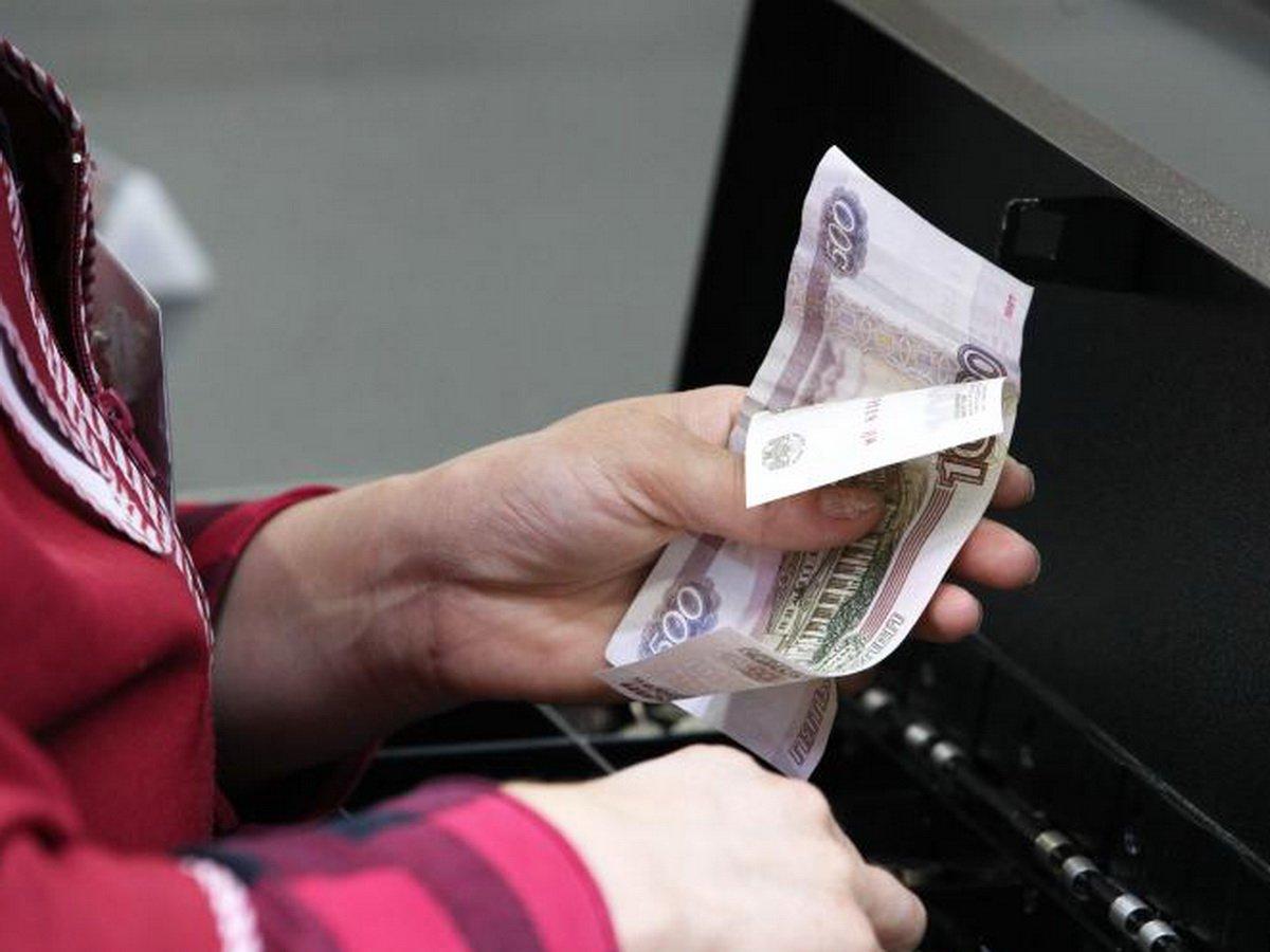Бизнес России страдает от кризиса