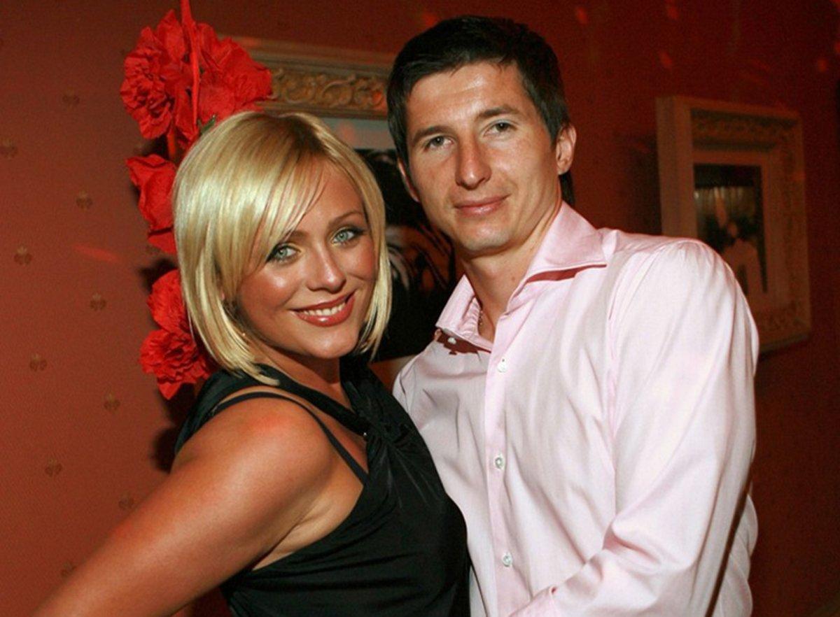 Бывший муж Началовой отсудил часть «пропавших» из банка миллионов