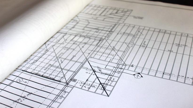 Центр культурного развития появится в городском округе Ступино в 2022 году