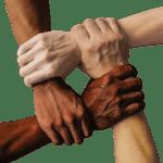 Час информации онлайн «Всем миром против терроризма»