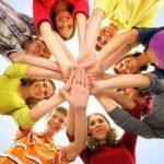 Час «Молодежь – наше будущее»