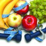 Час встречи «Здоровье-это жизнь»