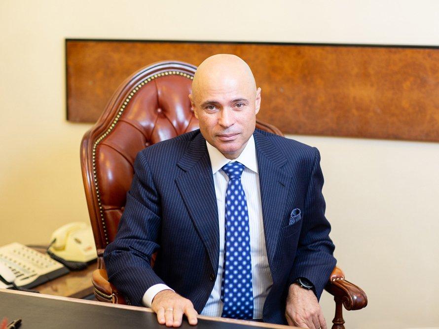 «Что вы такие неподатливые»: липецкий губернатор велел подчиненным «поправить» статистику по коронавирусу