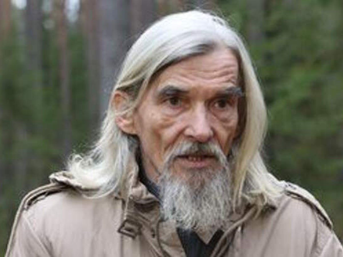 Деятели культуры просят выпустить историка Дмитриева из-за коронавируса