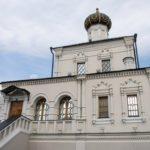 День музеев в Музее истории государственности татарского народа и Республики Татарстан