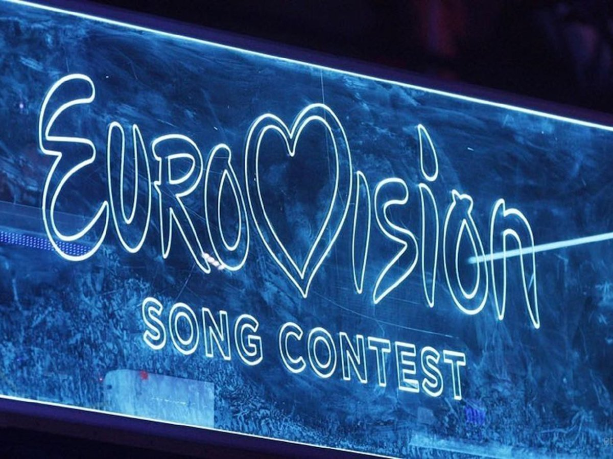 «Евровидение» в 2020 году пройдет 16 мая в режиме онлайн