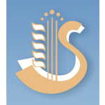 Ежегодный уфимский библиотечный фестиваль «Сиреневое лето» впервые прошёл в формате online
