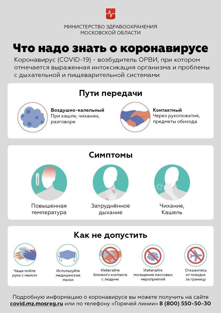 Главный терапевт региона объяснила, что маска поможет защитить окружающих от заражения