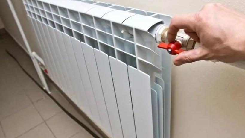 Госжилинспекция помогла вернуть более 25 млн руб. за отопление жителям Одинцовского округа