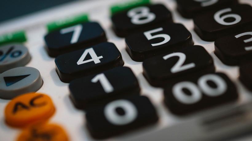 Губернатор напомнил медикам о возможности рассчитать выплаты с помощью онлайн-калькулятора