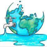 Экологическая викторина «Воду нужно беречь»