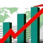 Экономику восстановят поэтапно