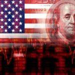 Экономика США может быть уничтожена