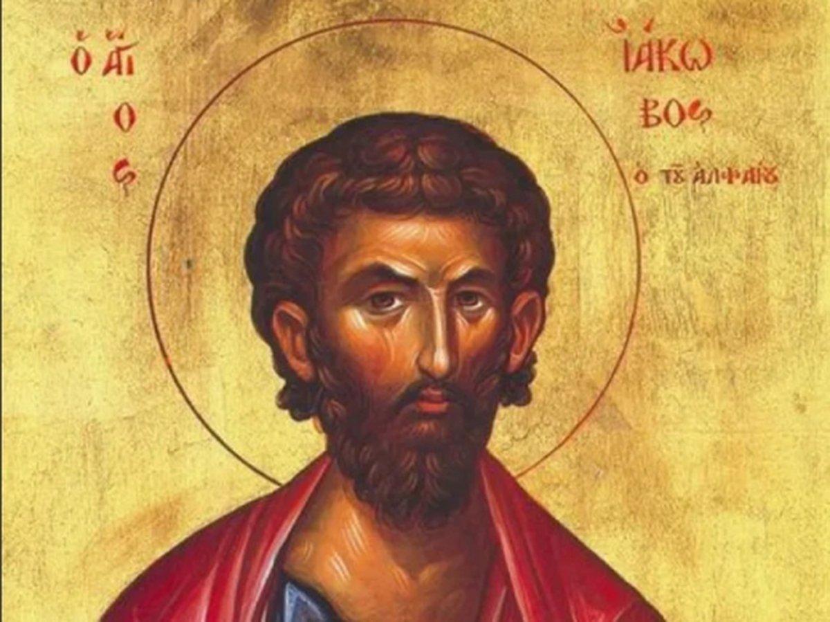 Какой сегодня праздник: 13 мая 2020 года отмечается церковный праздник Яков Теплый