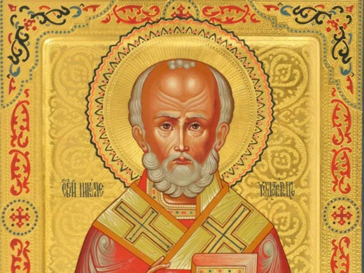 Какой сегодня праздник: 22 мая 2020 года отмечается церковный праздник Никола Вешний
