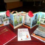 Книжная выставка «Бессмертный книжный полк»