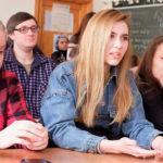 Конкурс «Молодежный сленг в студенческой среде учреждений культуры: парадокс или нонсенс современной молодежной культуры?»