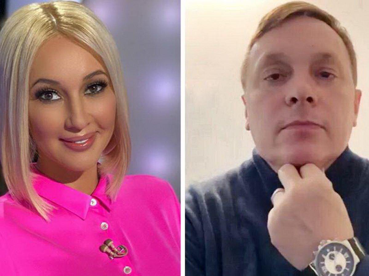 Кудрявцева подала в суд на Разина: он нашел суррогатную мать, родившую дочь для телеведущей