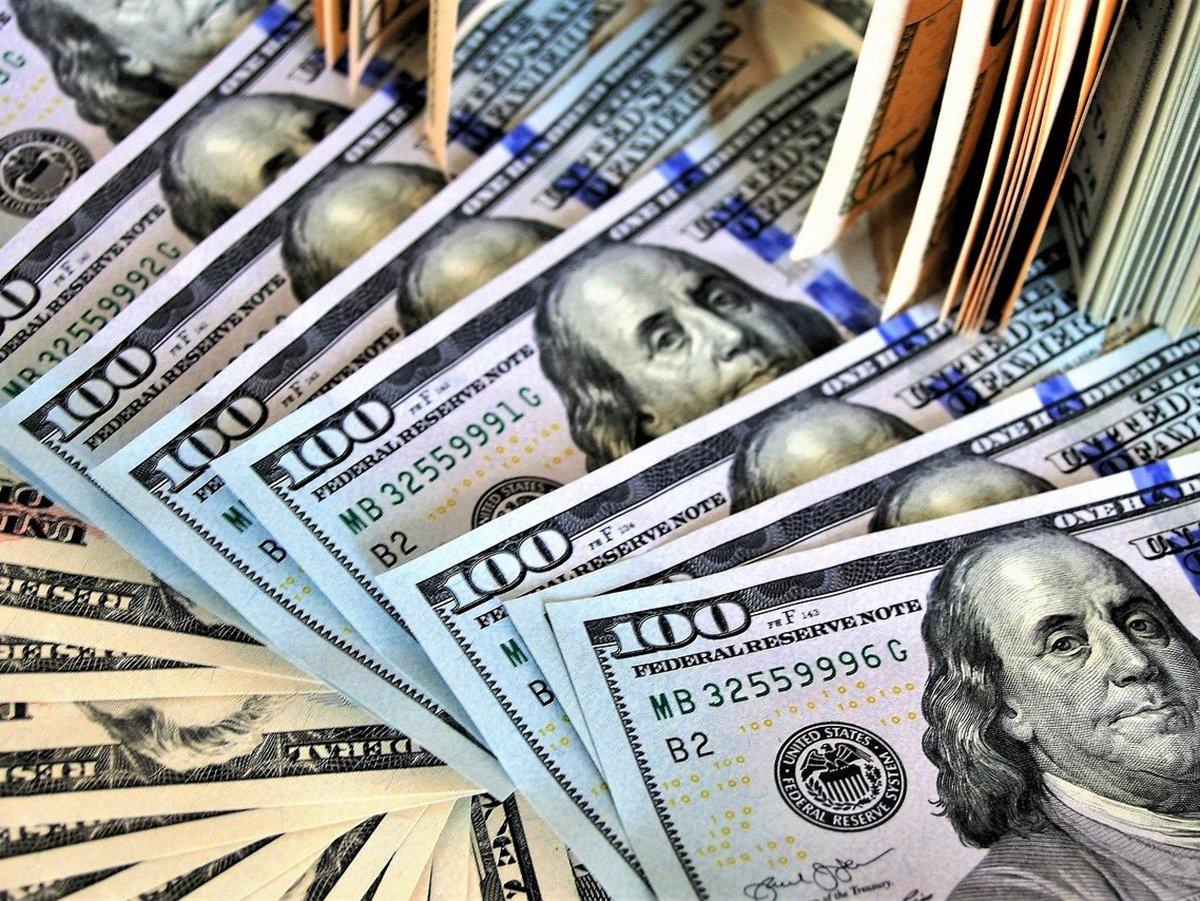 Курс доллара на сегодня, 29 мая 2020: эксперты спрогнозировали падение доллара до 85 рублей