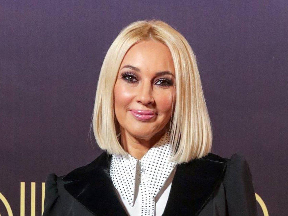 Лера Кудрявцева отреагировала на сообщения об увольнении с НТВ