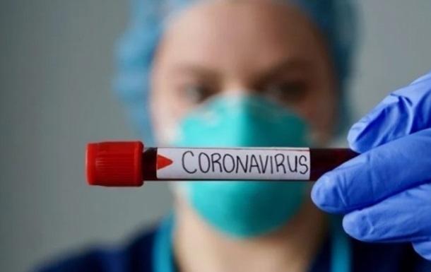 Медики нашли объяснение повторным случаям заражения COVID-19
