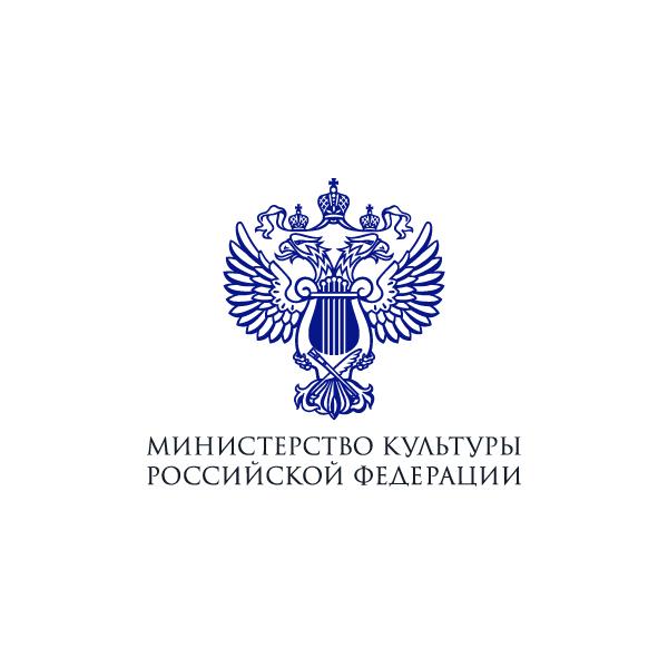 Международный проект «Русских сезонов» ко Дню Победы