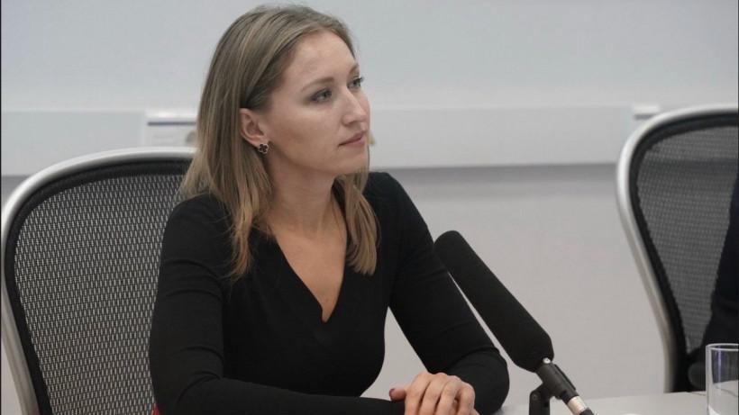 Министр инвестиций, промышленности и науки Московской области проведет прием граждан