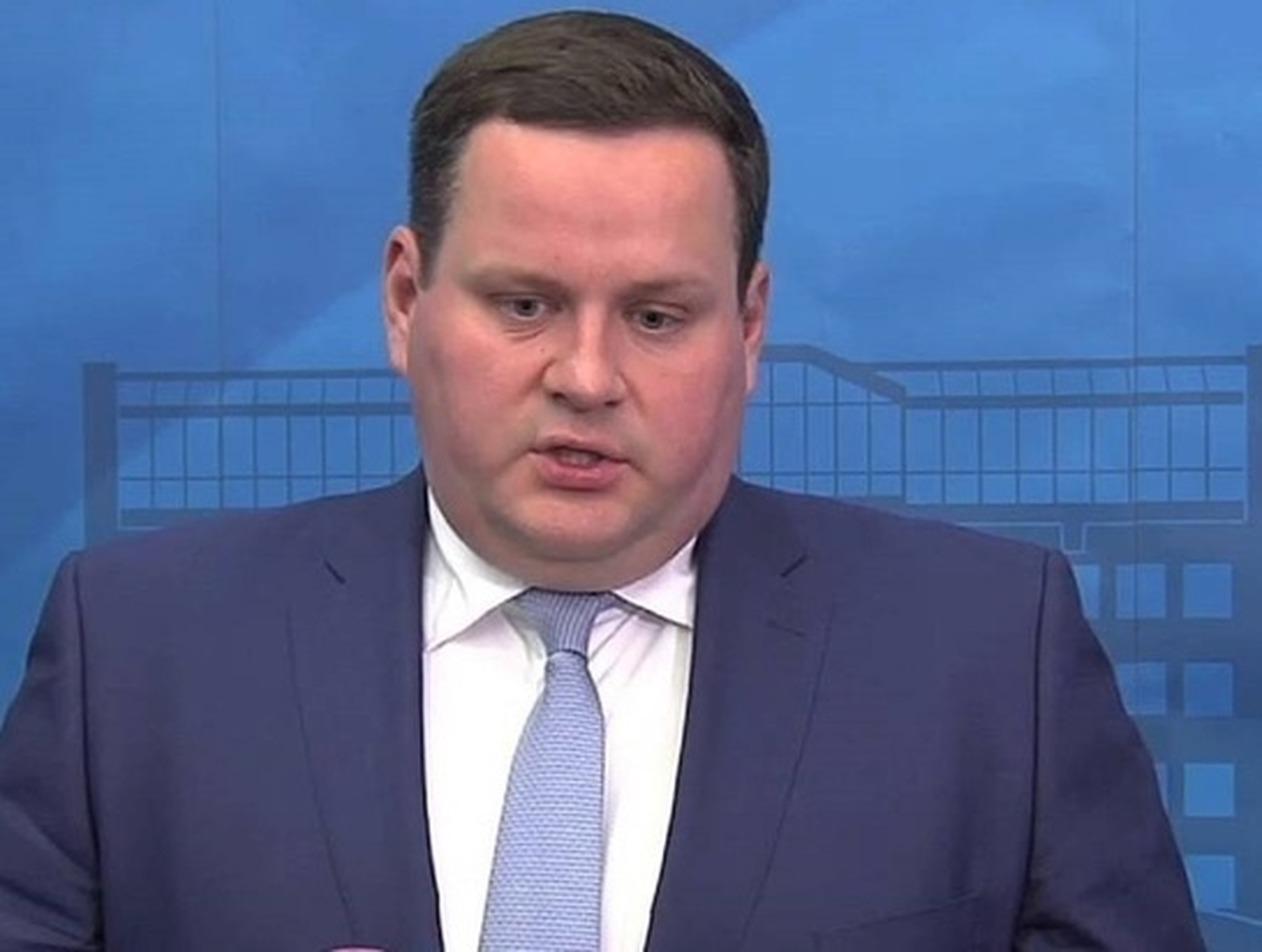 Министр труда «не ожидал» наплыва россиян за выплатами на детей, возмутив Сеть