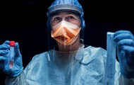 Можно ли заразиться коронавирусом повторно
