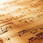 Музыкальный час «Песня мира»