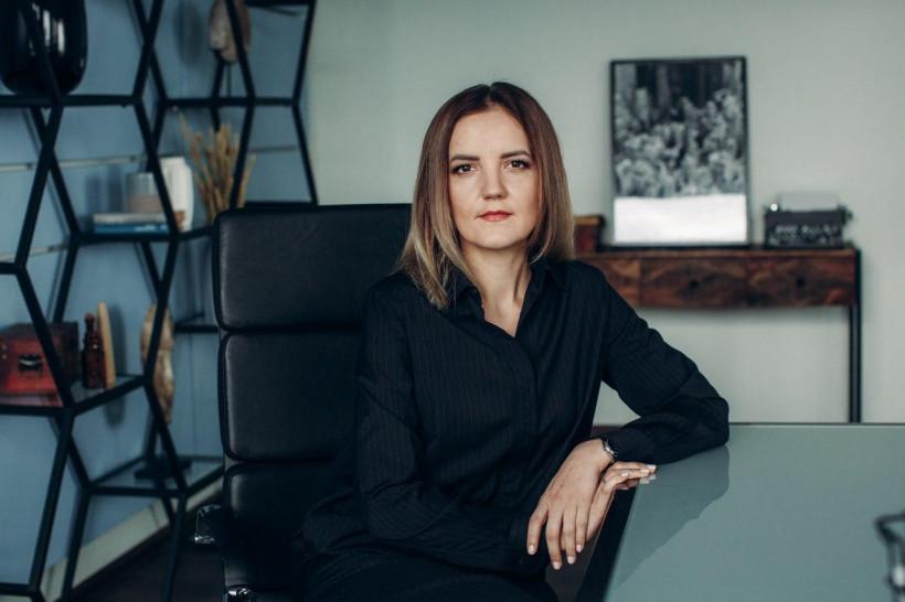Наталья Адигамова – о помощи дачникам и бизнесу, работе обсерваторов и земле для многодетных