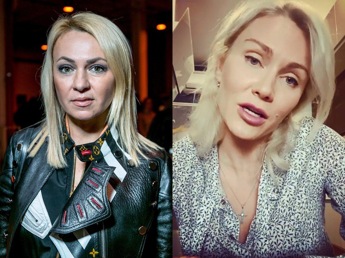 Назвавшая девочку «умственно отсталой» Рудковская попала в скандал