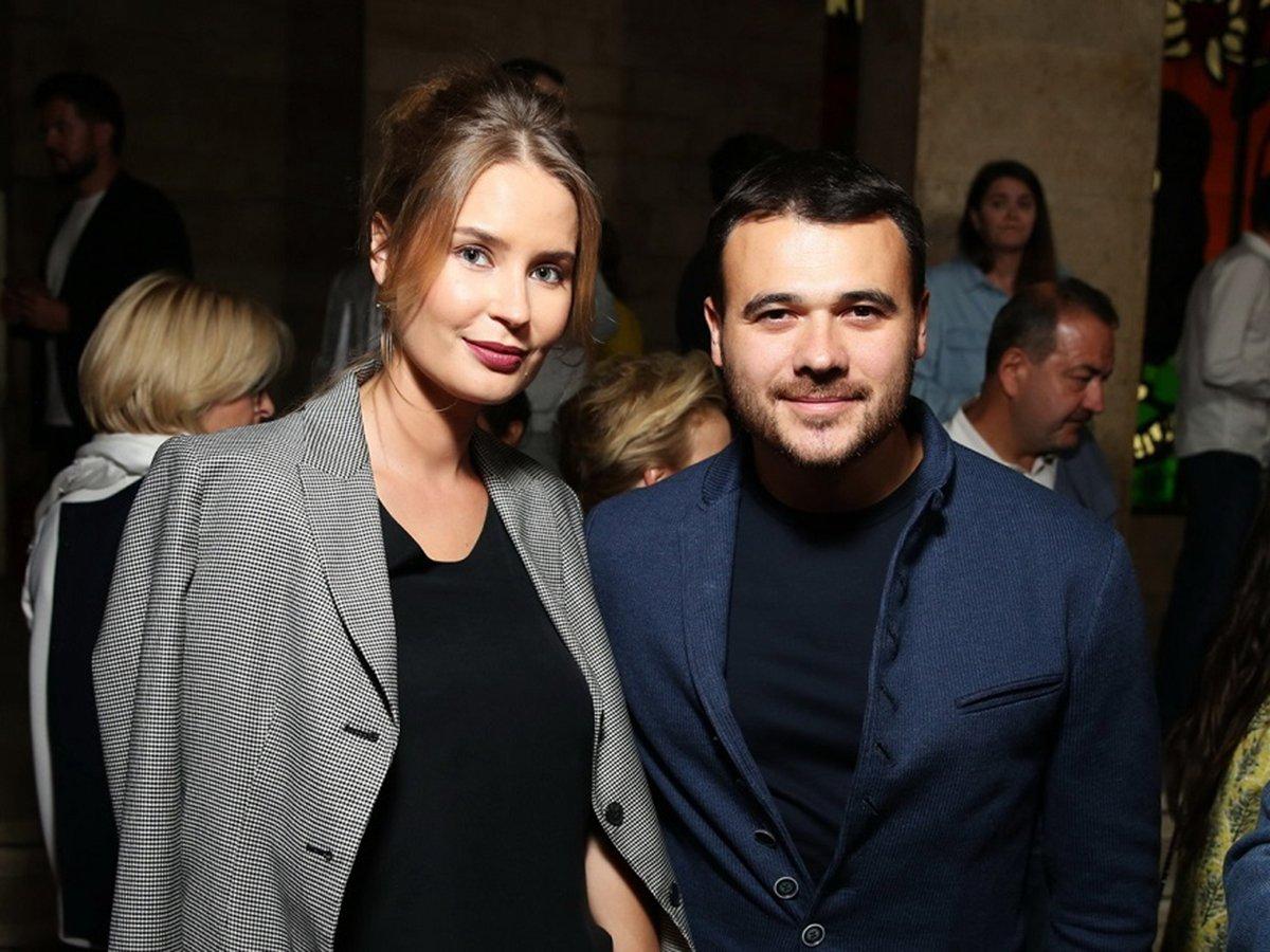 «Обнажив его фальшь и лицемерие»: Кушанашвили назвал причину развода Агаларова и Гавриловой