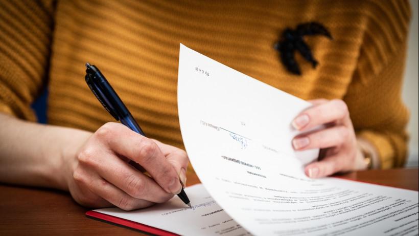 Офисы продаж стройкомпаний проверят в регионе на соблюдение правил безопасности